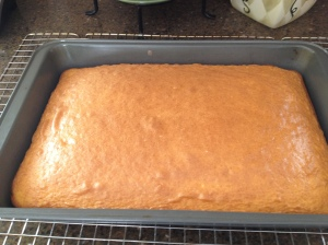 Looks naked w/out the frosting.
