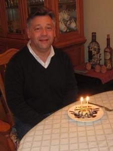 Happy Birthday Nate!