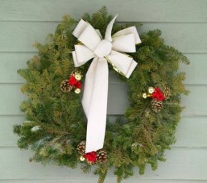 christmas-wreath