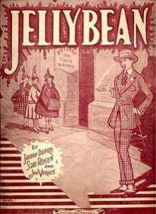 220px-JellyBean1920