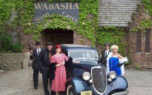 historic-wabashacaves-stpaul__hd